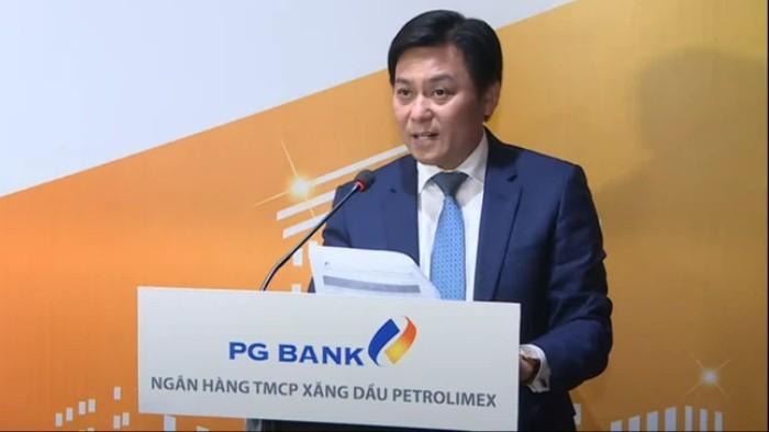 ĐHĐCĐ PGBank: Sẽ hoạt động độc lập, không có kế hoạch tìm kiếm đối tác mới