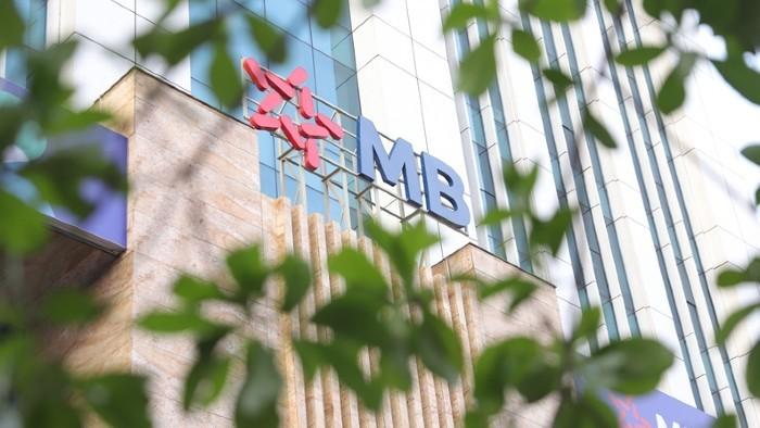 MB lên kế hoạch lợi nhuận 13.200 tỷ đồng, tăng mạnh vốn điều lệ và bán cho nhà đầu tư chiến lược