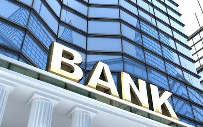 Ngân hàng Nhà nước sửa quy định xếp hạng nhà băng