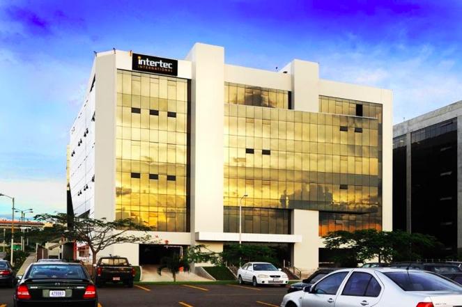 Mở rộng thị trường tại châu Mỹ, FPT Software đầu tư vào Intertec International