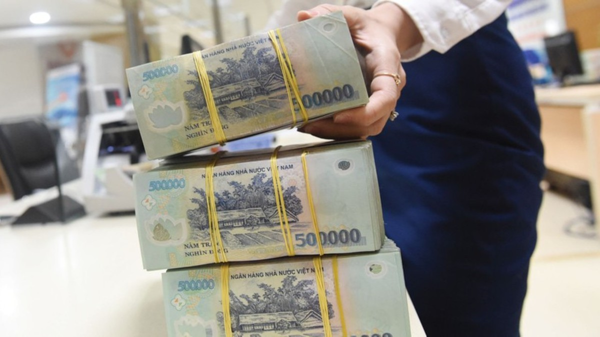 Trợ lực lớn gần hết hiệu lực, Chính phủ đề xuất xây dựng đề án Luật xử lý nợ xấu