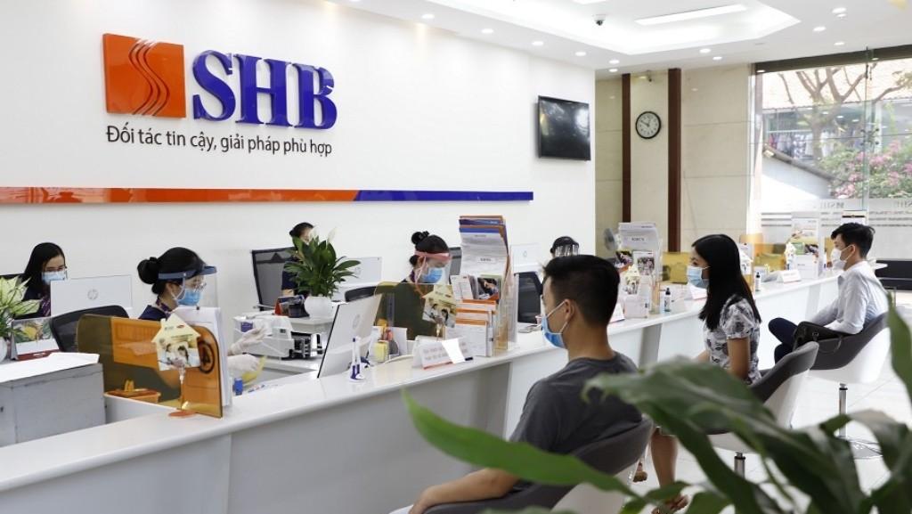 SHB sẽ chính thức chào sàn HoSE vào ngày 11/10
