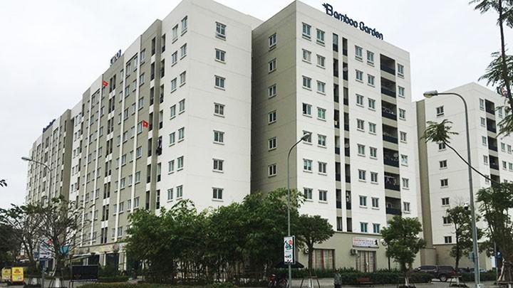 Quy định không cho vay mua nhà ở xã hội: Ngân hàng Nhà nước nói gì?