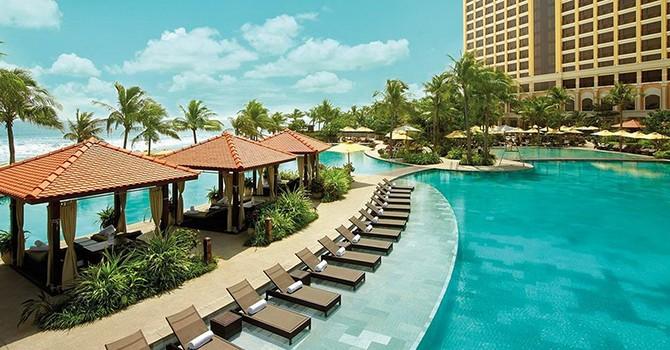 Singapore's Tanzanite International Enters Vietnam Real Estate Market