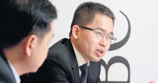 HSBC Bullish on Vietnam