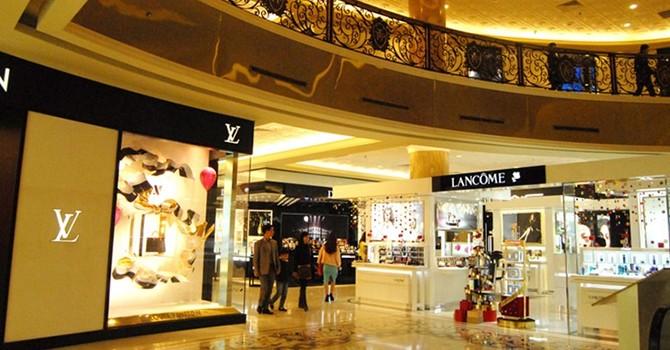 Vietnam Consumer Confidence Reaches Record High: TNS