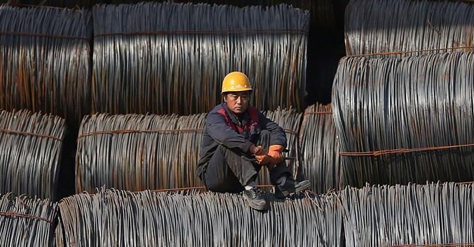 [Round-up] EU Finds Chinese Steel Sent via Vietnam Evaded Tariffs