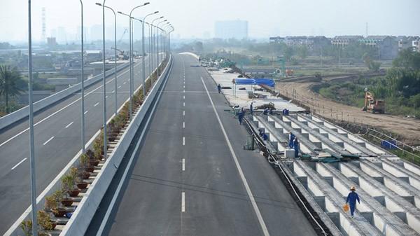 """Lộ diện """"đại gia"""" Việt muốn chi gần 10 tỷ USD đầu tư dự án giao thông"""
