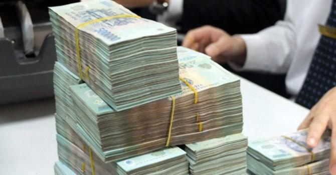 Cách làm của Bảo hiểm xã hội Việt Nam... ít giống ai