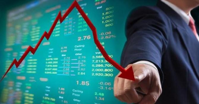 Tâm lý nghỉ Tết giết chết thị trường?