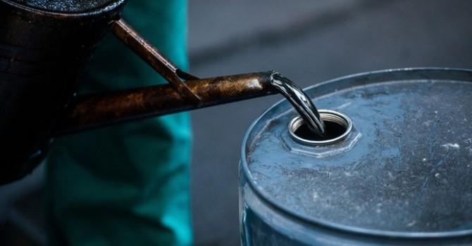 BVSC: Khả năng quay lại xu hướng giảm của giá dầu vẫn ở mức cao