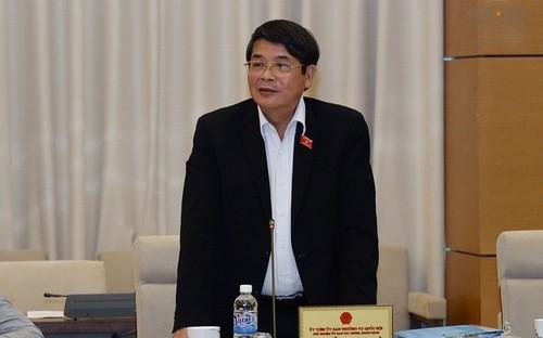 """""""Treo"""" 9.000 tỷ đồng dự kiến cấp cho VDB"""