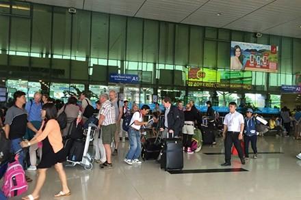 Giải cứu sân bay Tân Sơn Nhất, cần hơn 19.000 tỷ đồng