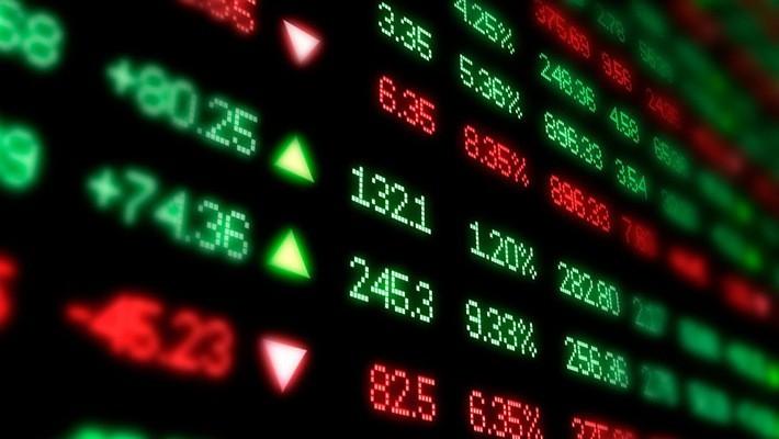 Còn hơn 15.000 tỷ dư địa cho vay đầu tư chứng khoán