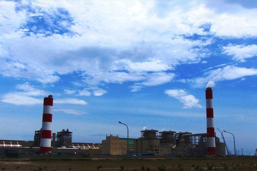 Formosa Hà Tĩnh xả khí thải vượt chuẩn: Khí thải nào vượt, xử lý ra sao?