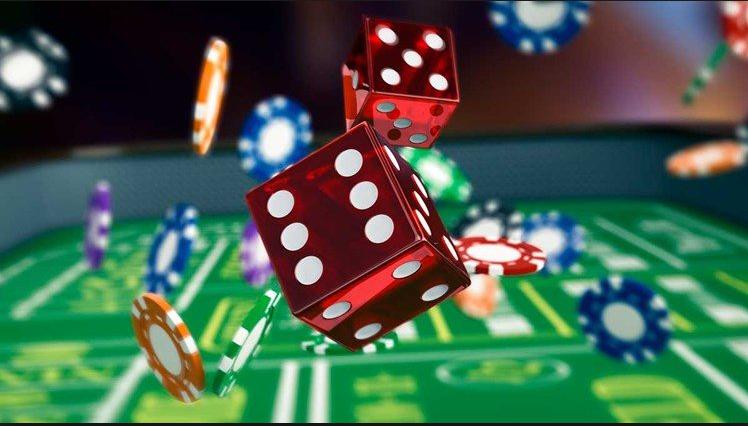 """Ban Bí thư chỉ đạo xử lý nghiêm vụ án """"tổ chức đánh bạc, đánh bạc, lừa đảo, rửa tiền"""""""