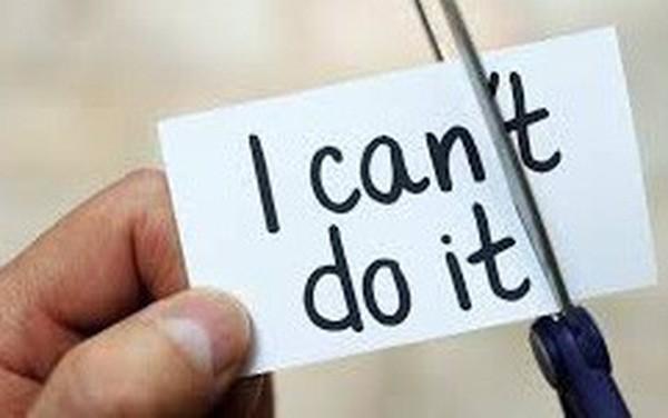 Làm thế nào để đo được thành công?