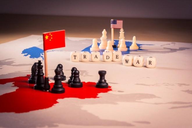 Chiến tranh thương mại Mỹ - Trung và ảnh hưởng  thế nào tới các công ty công nghệ của hai nước?