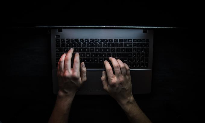 Vietnam Cyberattacks Down by Half