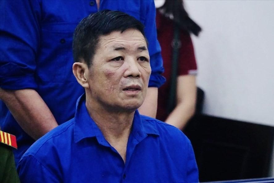 """Hưng """"kính"""" chịu 4 năm tù: Trách nhiệm của Ban quản lý chợ Long Biên ở đâu?"""