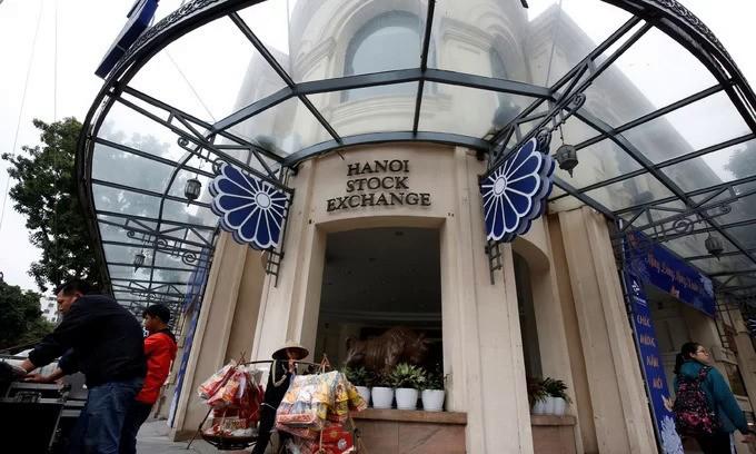 New Regulation Spurs Corporate Bond in Vietnam