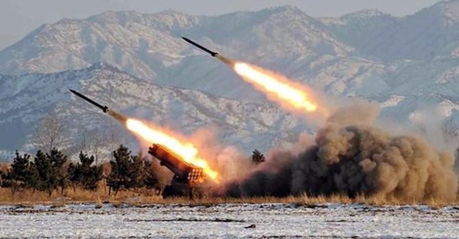 Thế giới 24h: Hàn Quốc kêu gọi Triều Tiên ngừng phóng vật thể bay