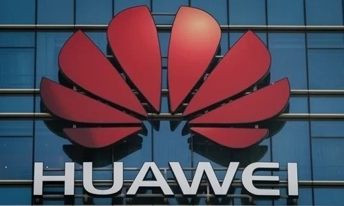 Mỹ có thể tiếp tục cho phép bán sản phẩm cho Huawei