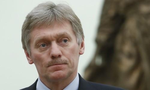 Nga lên án Mỹ vì không cấp visa cho đại biểu họp Liên Hợp Quốc