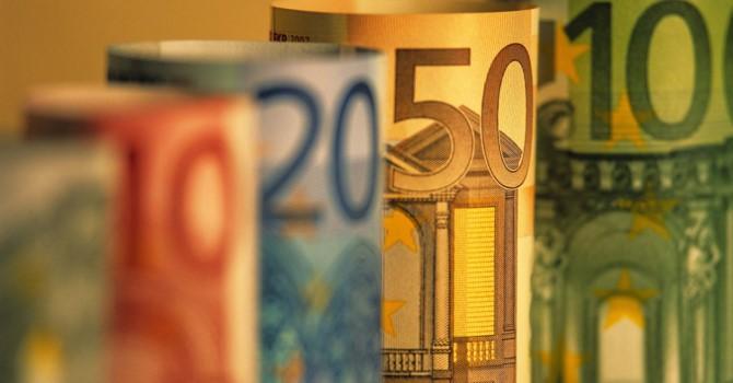 Thế giới 24h: ECB muốn thành lập ngân sách chung của Eurozone