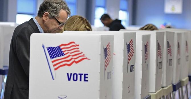 Thế giới 24h: Mỹ lo ngại nguy cơ bị nước ngoài can thiệp bầu cử