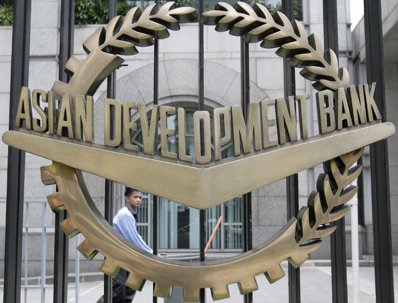 ADB ban hành quy định mới về cho vay đối với các nền kinh tế đang phát triển