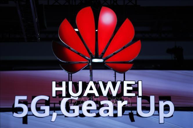"""Chính phủ Canada chịu áp lực khi quyết định """"số phận"""" của Huawei trong mạng 5G"""