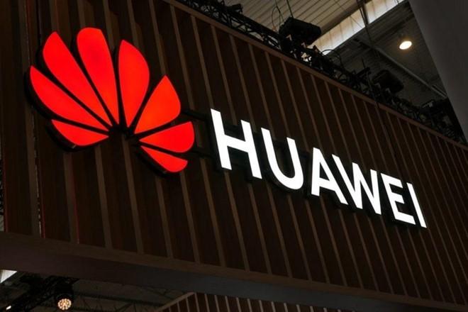 Thế giới 24h: Mỹ tiếp tục cáo buộc Huawei lừa đảo và ăn cắp bí mật thương mại