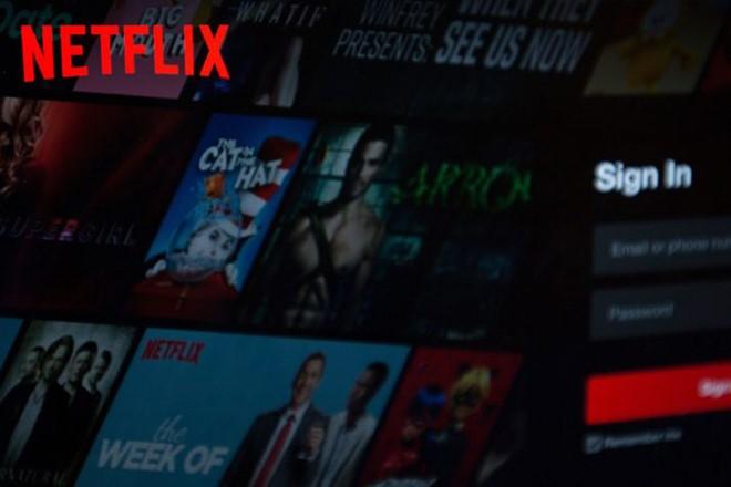 Netflix bổ sung 50 triệu USD vào quỹ cứu trợ Covid-19