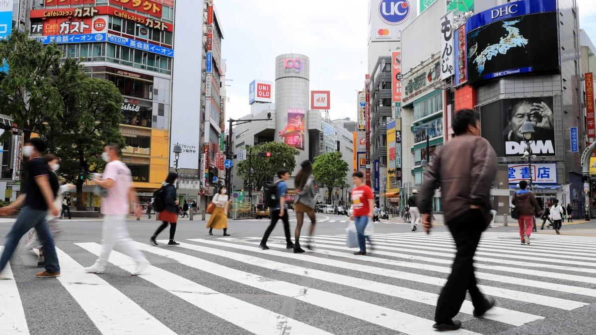 Thế giới 24h: Nhật Bản dỡ bỏ hoàn toàn tình trạng khẩn cấp