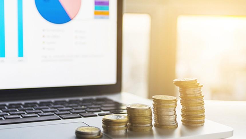 Nhiều khoản thu đồng loạt giảm, ngân sách bội chi lớn sau 5 tháng