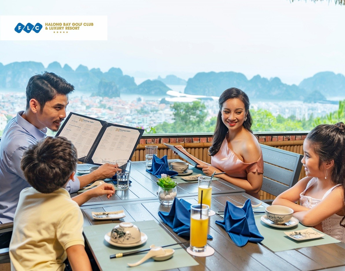 Bí quyết tối ưu ngân sách cho những hành trình du lịch của đại gia đình Việt