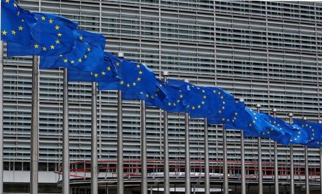 EU trừng phạt tình báo Nga, công ty Trung Quốc và Triều Tiên vì tội phạm mạng