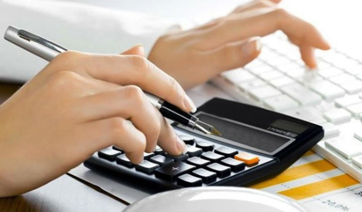 Ngành thuế lý giải về thuế thu nhập cá nhân trong lúc nguồn thu sụt giảm, thất nghiệp nhiều
