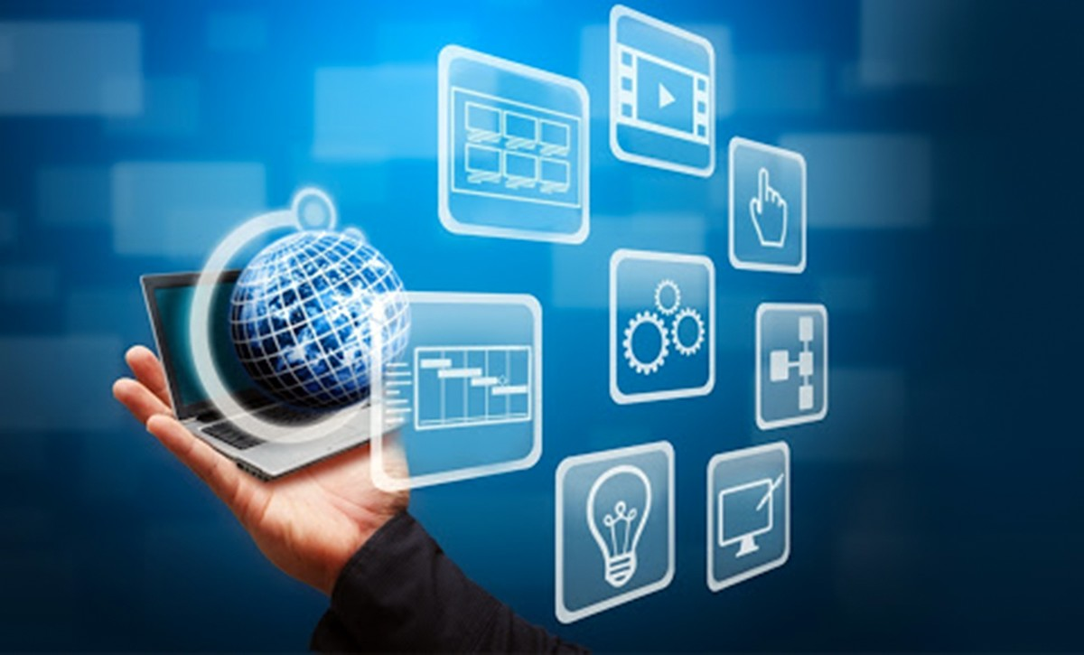 Thị trường Công nghệ giáo dục Việt Nam hấp dẫn nhà đầu tư ngoại