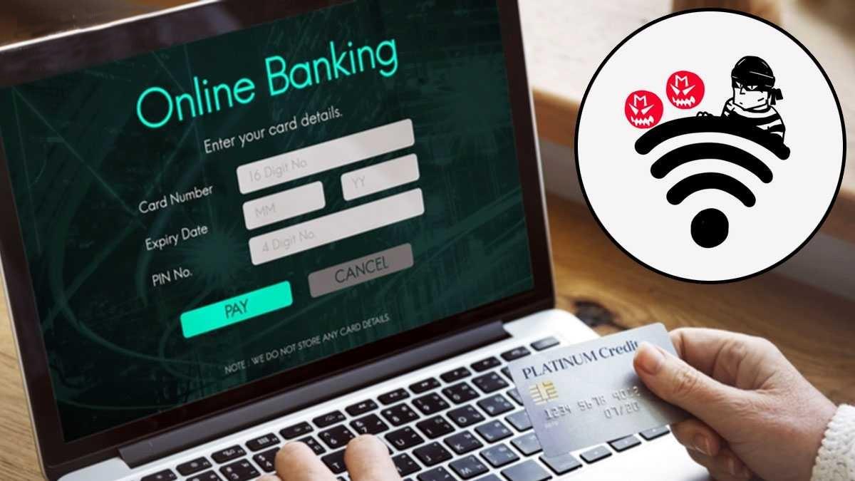 An toàn thông tin hệ thống ngân hàng qua góc nhìn người trong cuộc