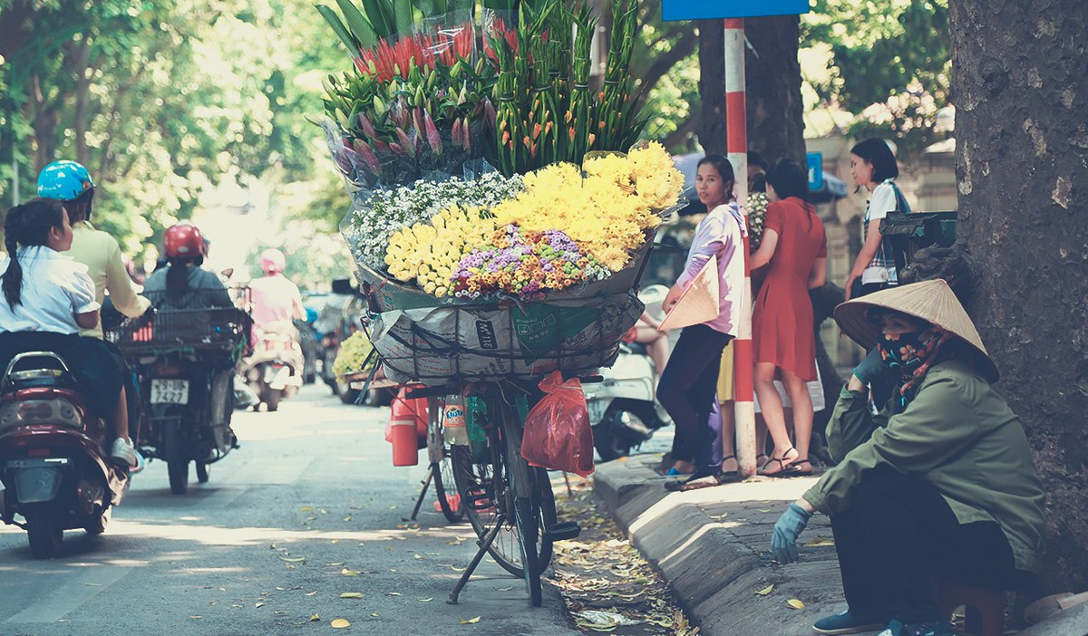 Chỉ số PAPI 2020: Quảng Ninh dẫn đầu cả nước, Hà Nội trong nhóm xếp hạng thấp nhất