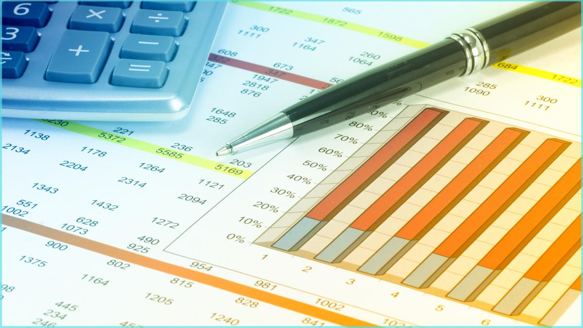 Hết quý 1, tỷ lệ giải ngân kế hoạch vốn đầu tư công đạt chưa tới 12%