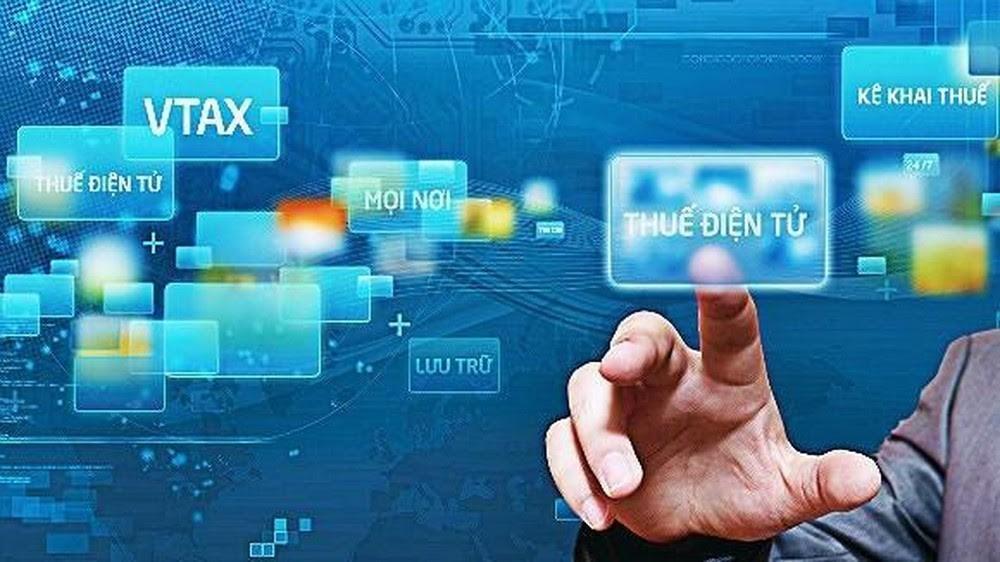 Nhiều quy định mới về quản lý rủi ro trong quản lý thuế
