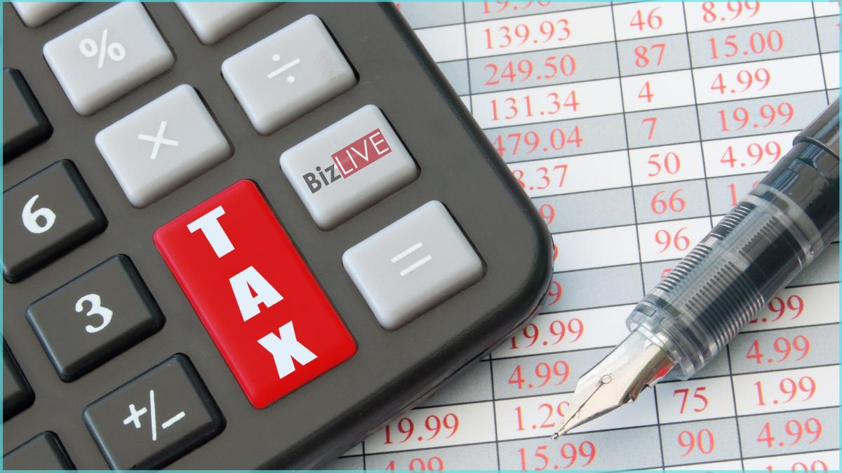 Thu ngân sách qua thuế 5 tháng tăng gần 12% nhờ nhiều khoản đột biến