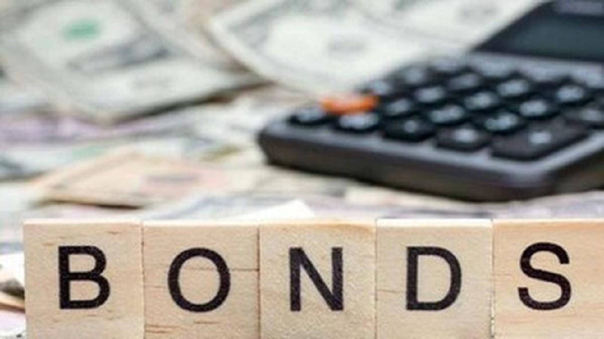 EVNFinance   Phát hành trái phiếu quốc tế, tiền nhiều nhưng không dễ có vốn rẻ