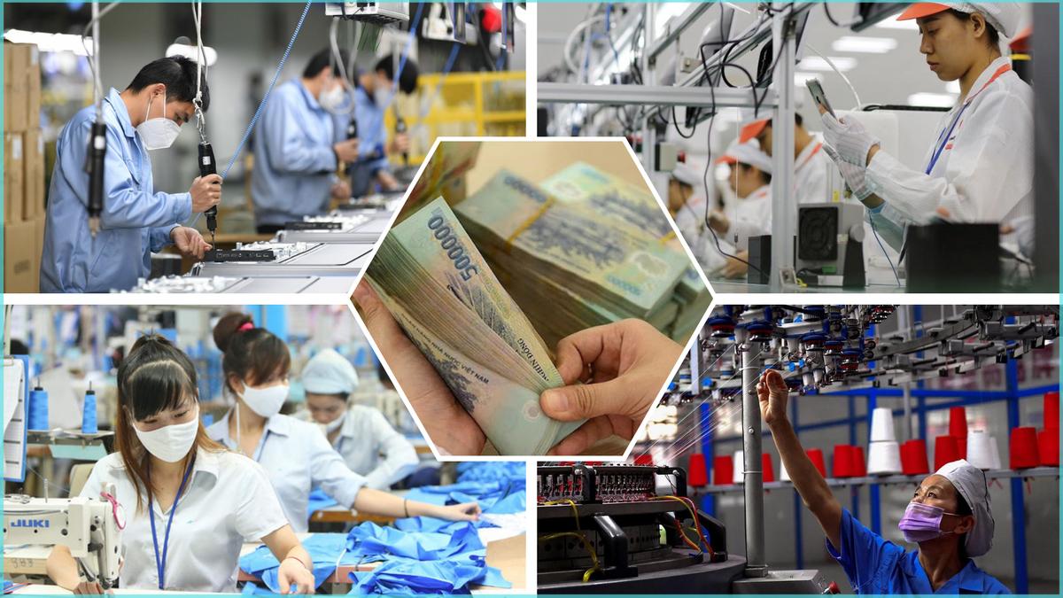 Việc giảm thuế thu nhập doanh nghiệp năm 2021 sẽ được thực hiện theo hướng nào?