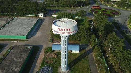 Phó Thủ tướng thúc Bộ Xây dựng thoái vốn khỏi IDICO