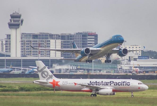 Liên danh xin xây sân bay ở Vũng Tàu có năng lực thế nào?