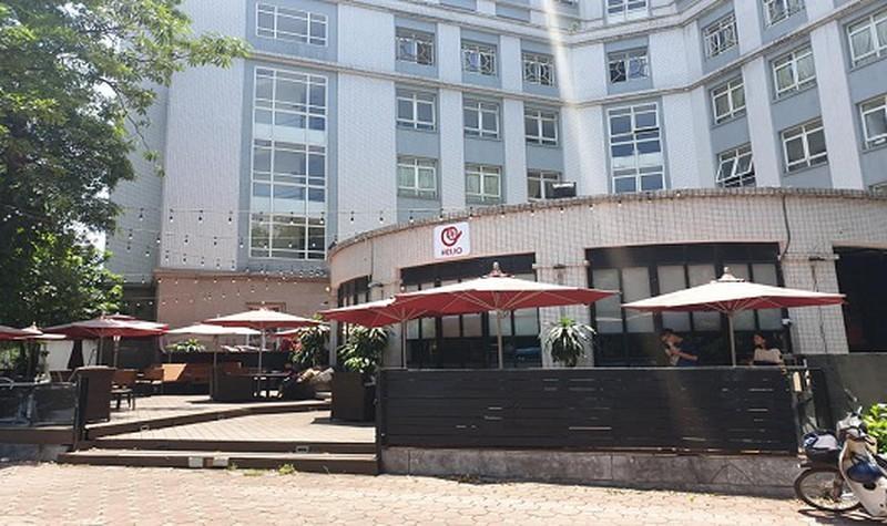 2 sở của Hà Nội vào cuộc thanh tra việc quản lý, sử dụng đất công
